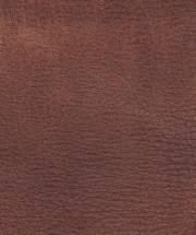 brown 12